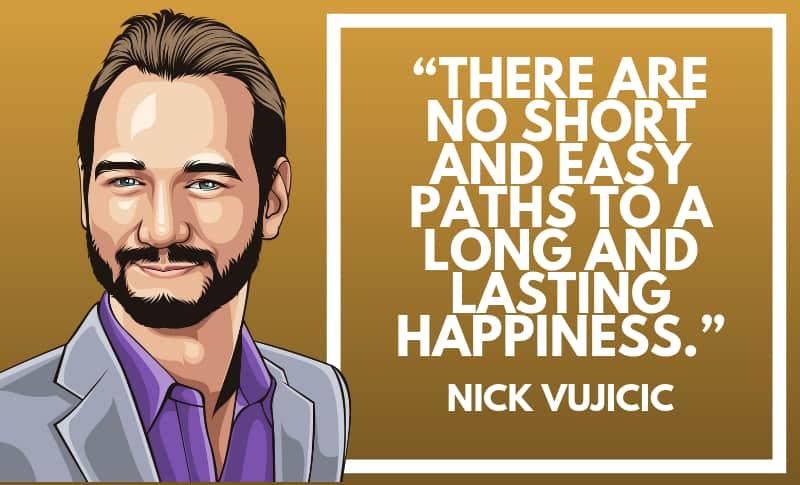 Nick Vijicic Picture Quotes 2