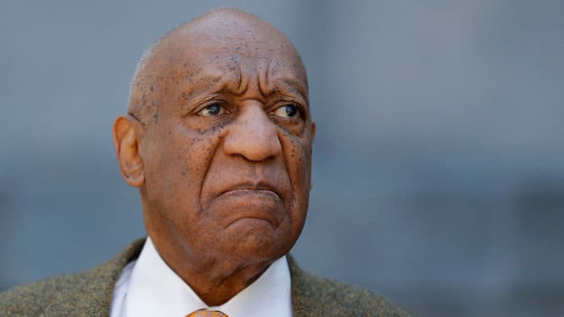 Funniest Stand Up Comedians - Bill Cosby