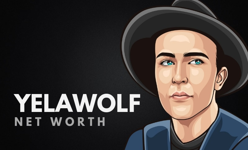 Yelawolf's Net Worth