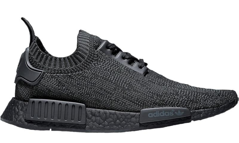 Most Expensive Sneakers - Adidas NMD_R1 Friends and Family
