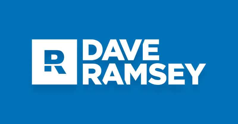 Most Popular Podcasts - The Dave Ramsey Show