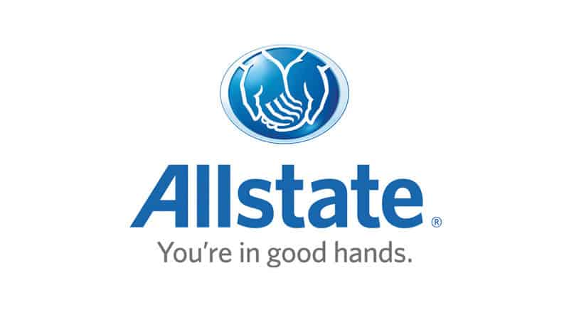 Best Car Insurance Providers - Allstate