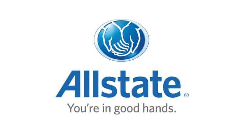Best Car Insurance Providers - Allstate