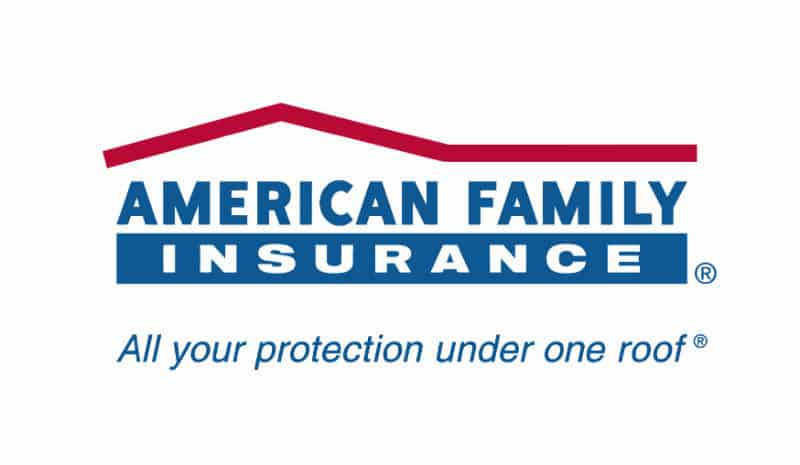 Best Car Insurance Providers - American Family