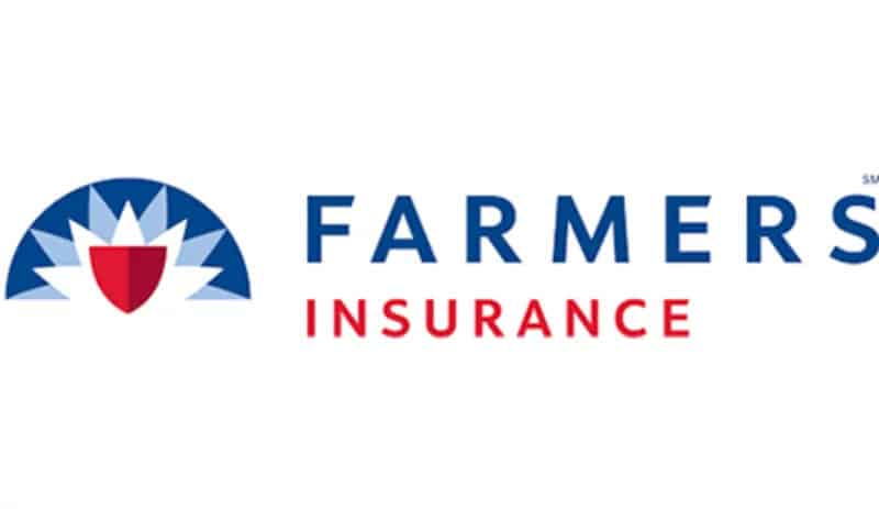 Best Car Insurance Providers - Farmers