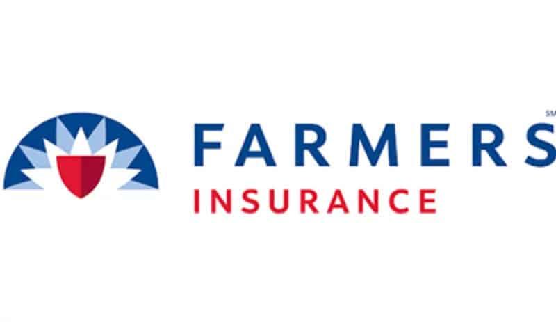 Best Car Insurance Providers - Farmers