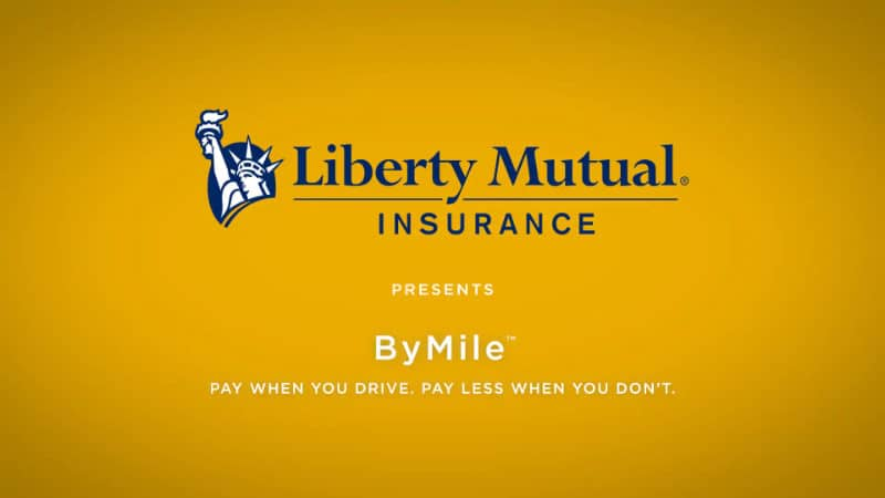 Best Car Insurance Providers - Liberty Mutual