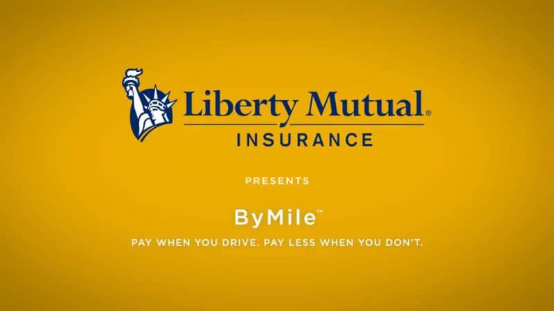 Best Car Insurance Providers - Liberty Mutual