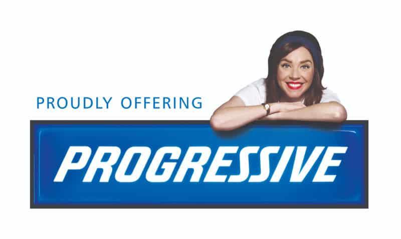 Best Car Insurance Providers - Progressive
