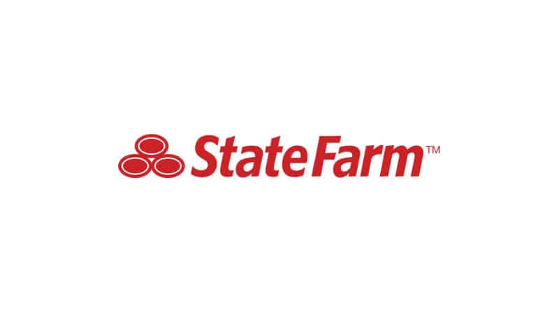 Best Car Insurance Providers - StateFarm