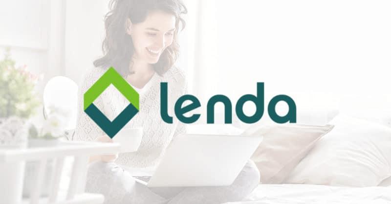 Best Mortgage Lenders - Lenda