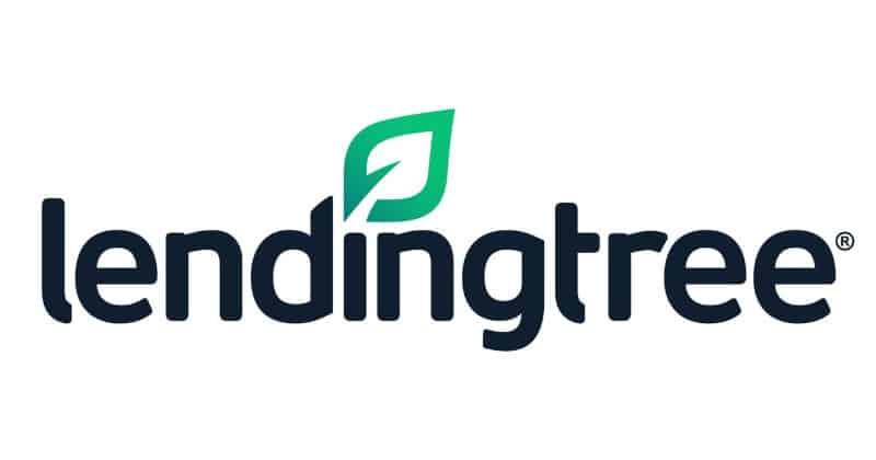 Best Mortgage Lenders - Lending Tree