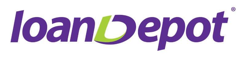 Best Mortgage Lenders - Loan Depot
