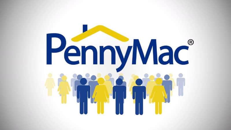 Best Mortgage Lenders - PennyMac