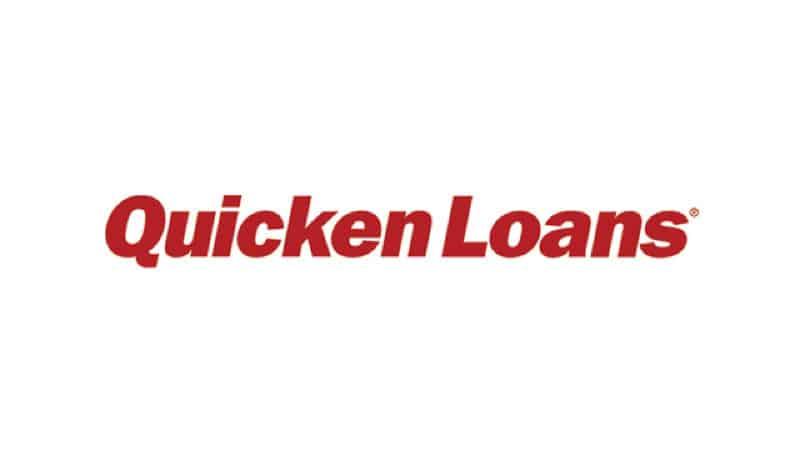 Best Mortgage Lenders - Quicken Loans