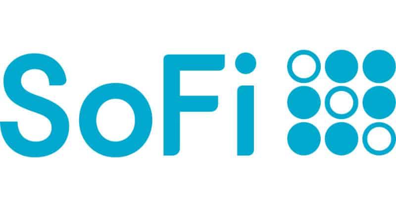 Best Mortgage Lenders - SoFi
