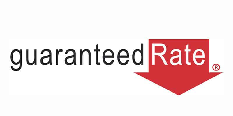 Best Mortgage Lenders - guaranteed Rate
