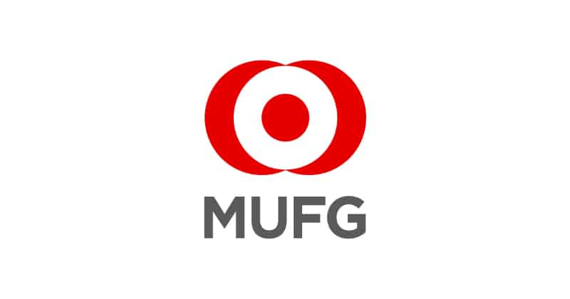 Biggest Banks - MUFG