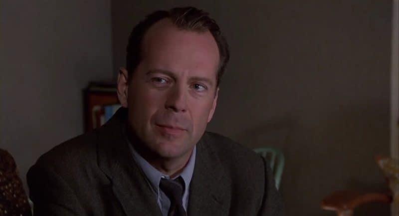 Best Horror Movies on Netflix - The Sixth Sense (1999)