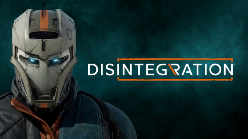 Most Anticipated PlayStation Game Releases - Disintegration