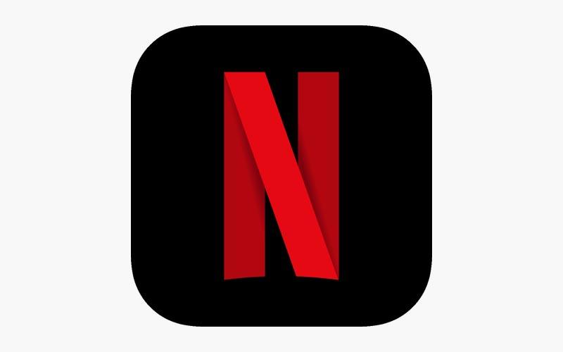Cancel Netflix Subscription Itunes