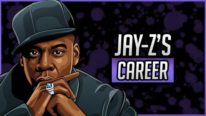 Jay Z S Net Worth In 2020 Wealthy Gorilla