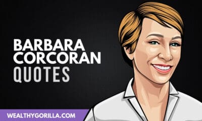 The Best Barbara Corcoran Quotes