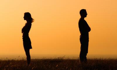 100 Break Up Motivation Quotes