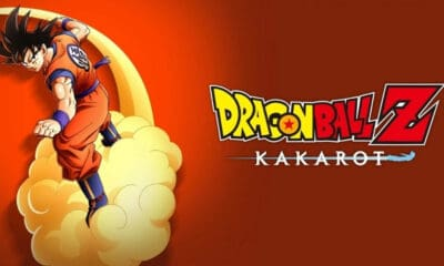 Dragon Ball Z Quotes