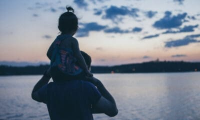 100 Powerful Father Daughter Quotes