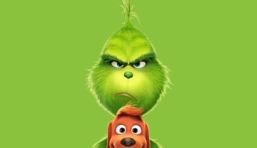 52 Popular Grinch Quotes of All Time