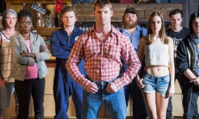 50 Hilarious Letterkenny Quotes