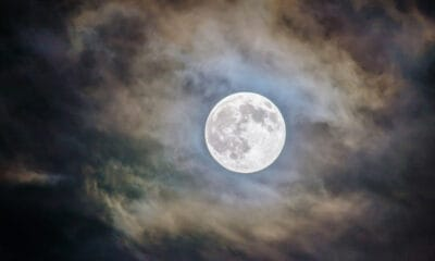 50 Meaningful Moon Quotes
