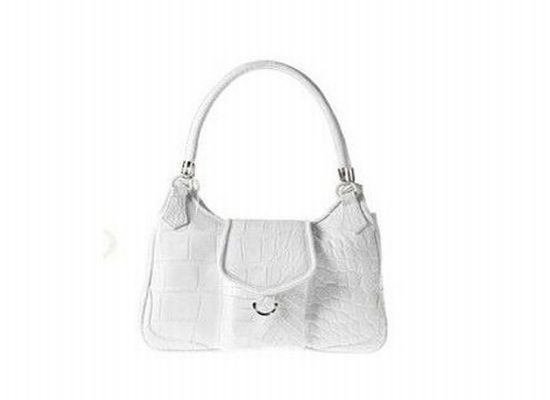 The most expensive handbag brands - Hilde Palladino