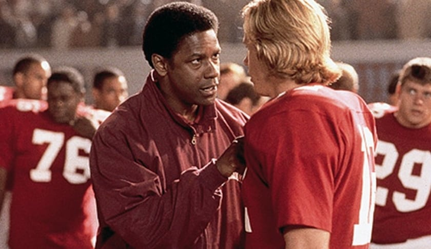 52 Meaningful Remember The Titans Quotes