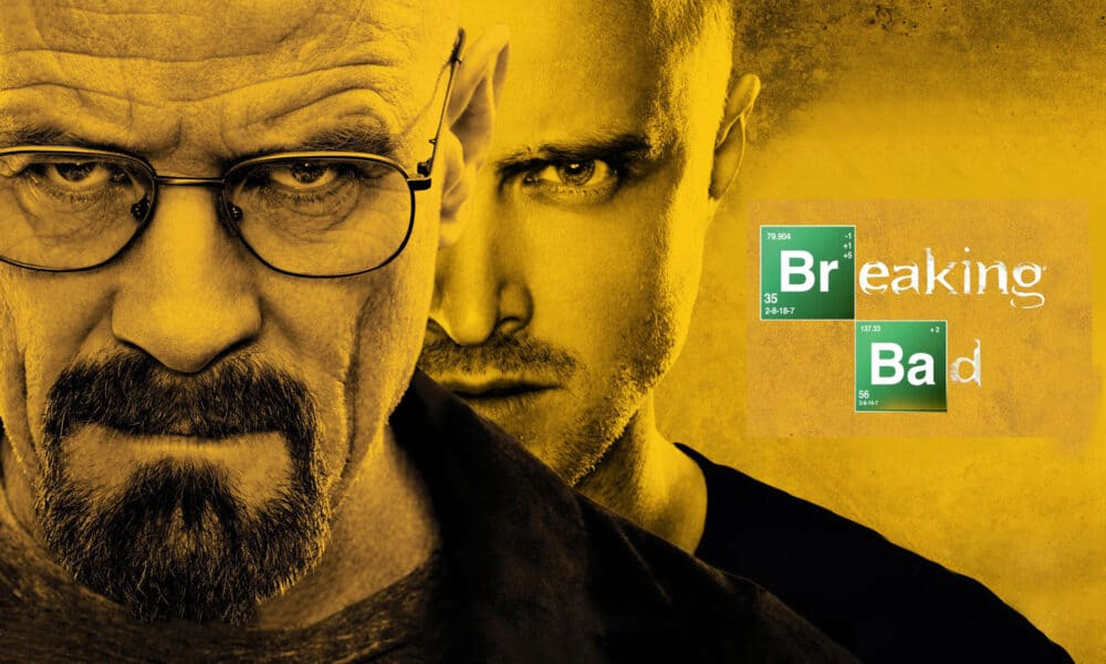 55 Unforgettable Breaking Bad Quotes