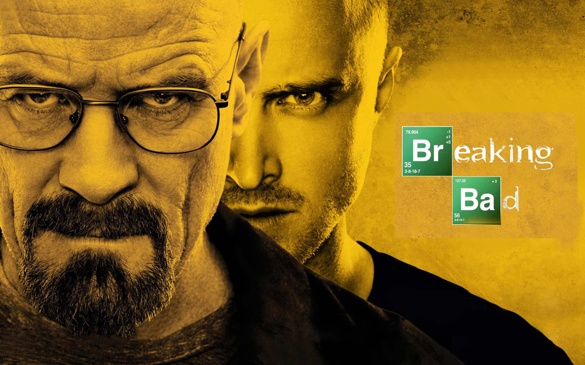 The Best Breaking Bad Quotes