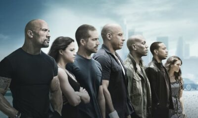 The Best Fast and Furious Quotes