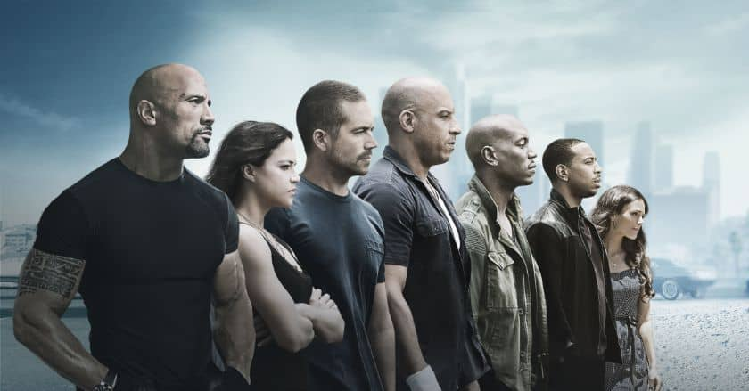50 of the Best Fast and Furious Quotes
