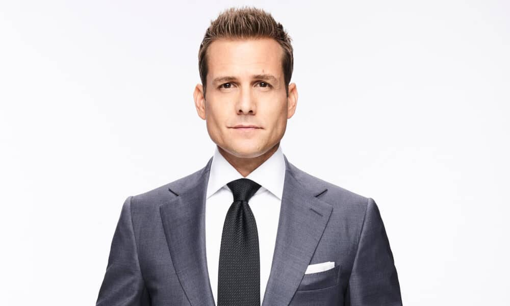 50 Inspiring Harvey Specter Quotes & Sayings