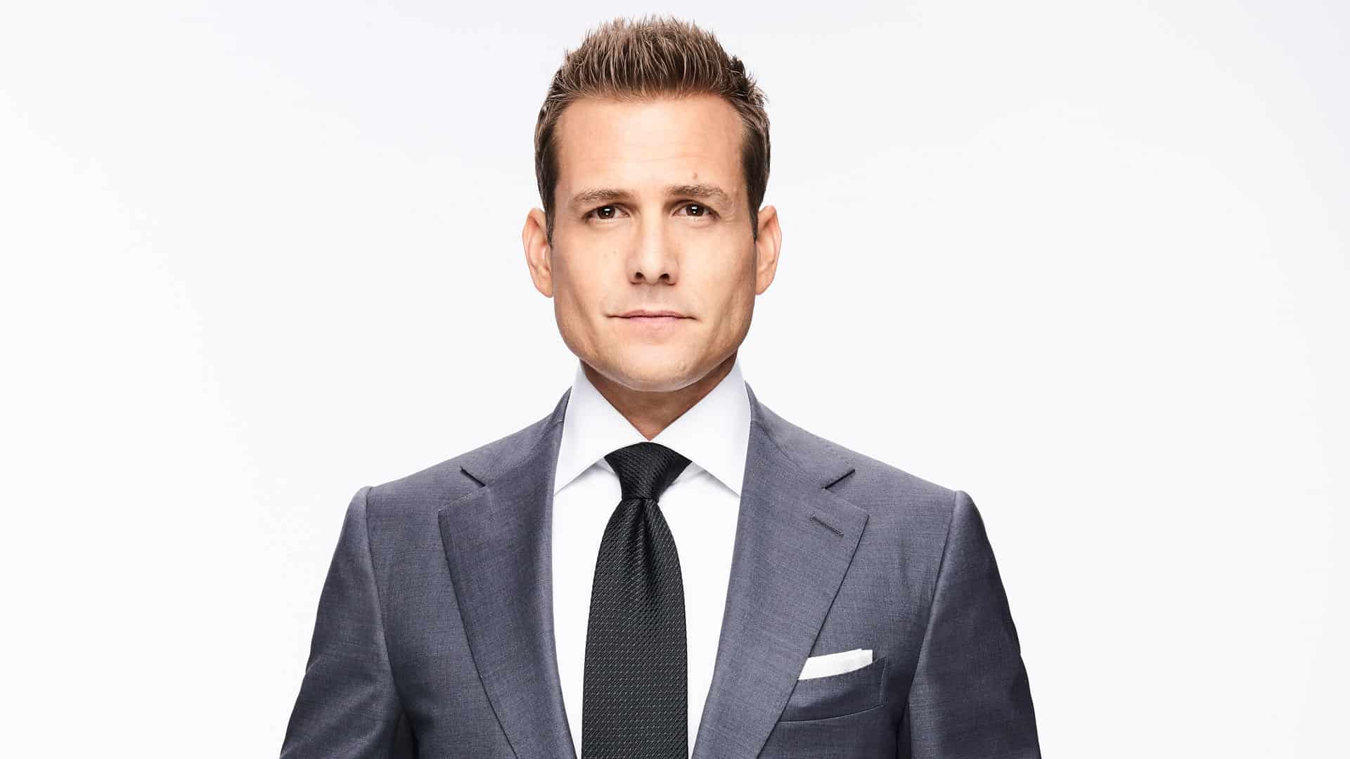The Best Harvey Specter Quotes