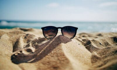 50 of the Best Vacation Quotes & Sayings