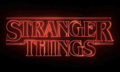The Top 55 Stranger Things Quotes
