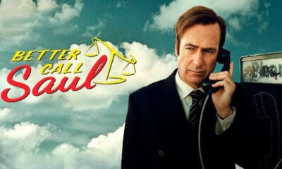 The Best Better Call Saul Quotes