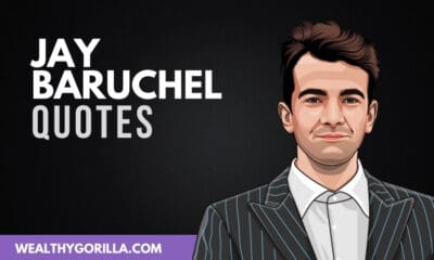 The Best Jay Baruchel Quotes