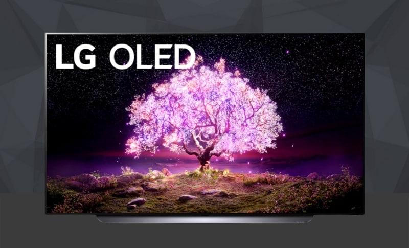 The 7 Best 4K TVs to Buy