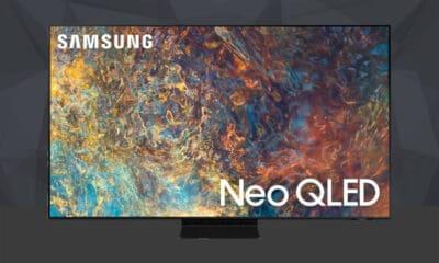The Best QLED TVs