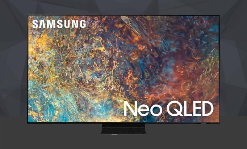The 7 Best QLED TVs to Buy