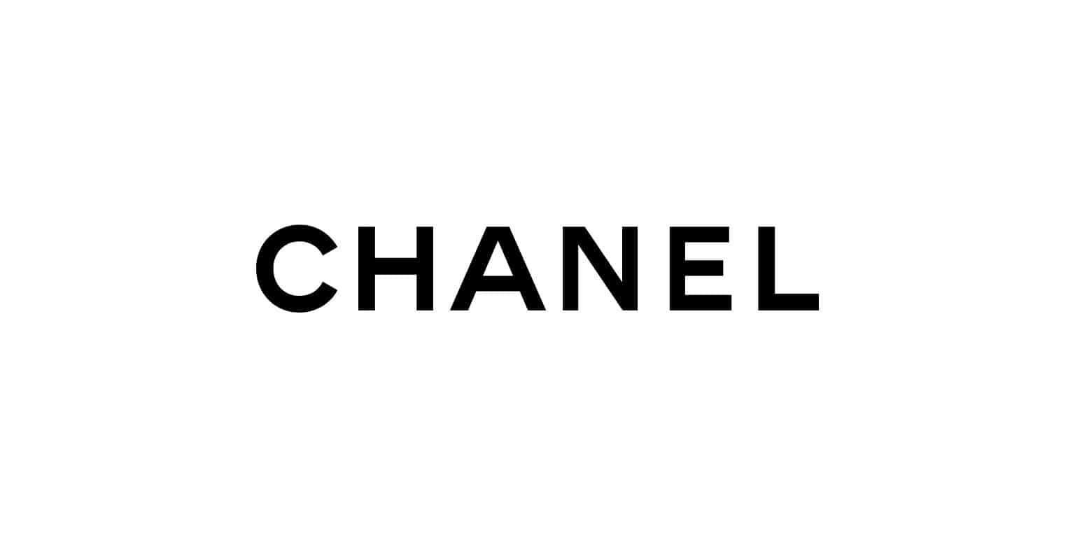 Most Expensive Makeup Brands - Chanel