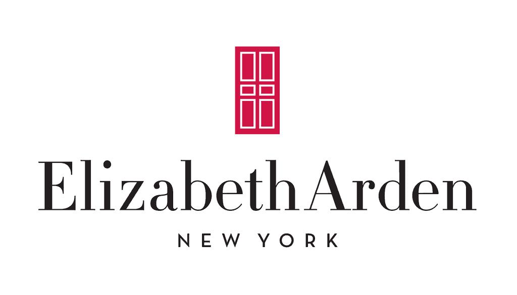 Most Expensive Makeup Brands - Elizabeth Arden